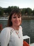 Maître Nathalie Martin, cabinet d'avocat, Chelles